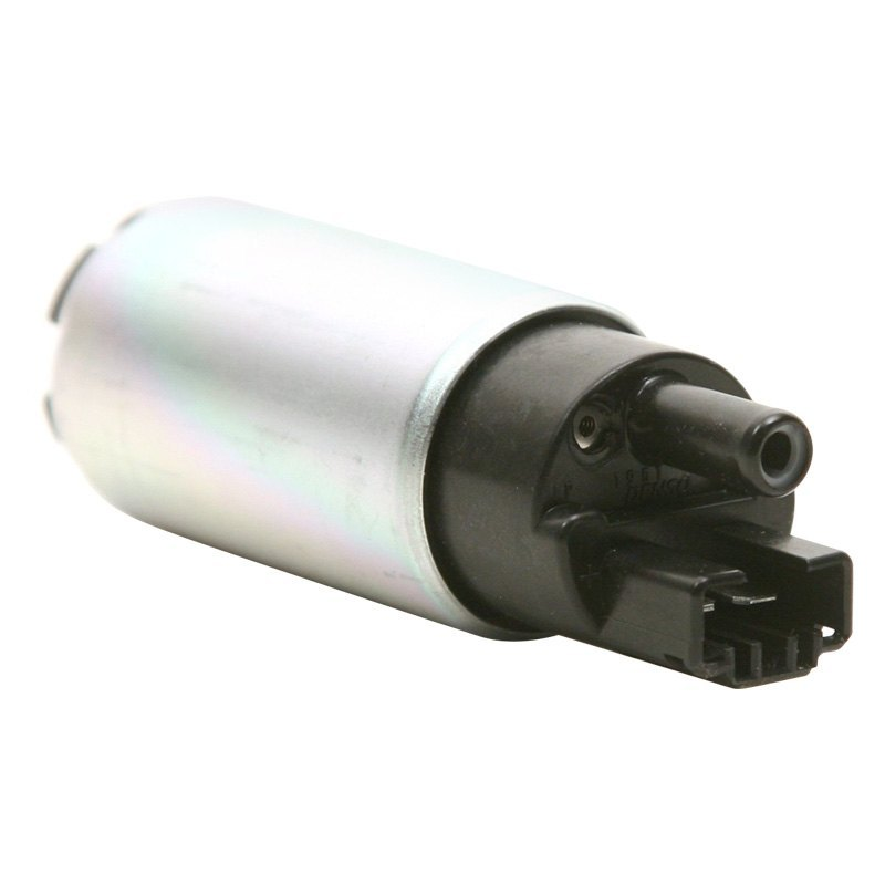 2003 honda accord fuel pump rp100tu salamander pump