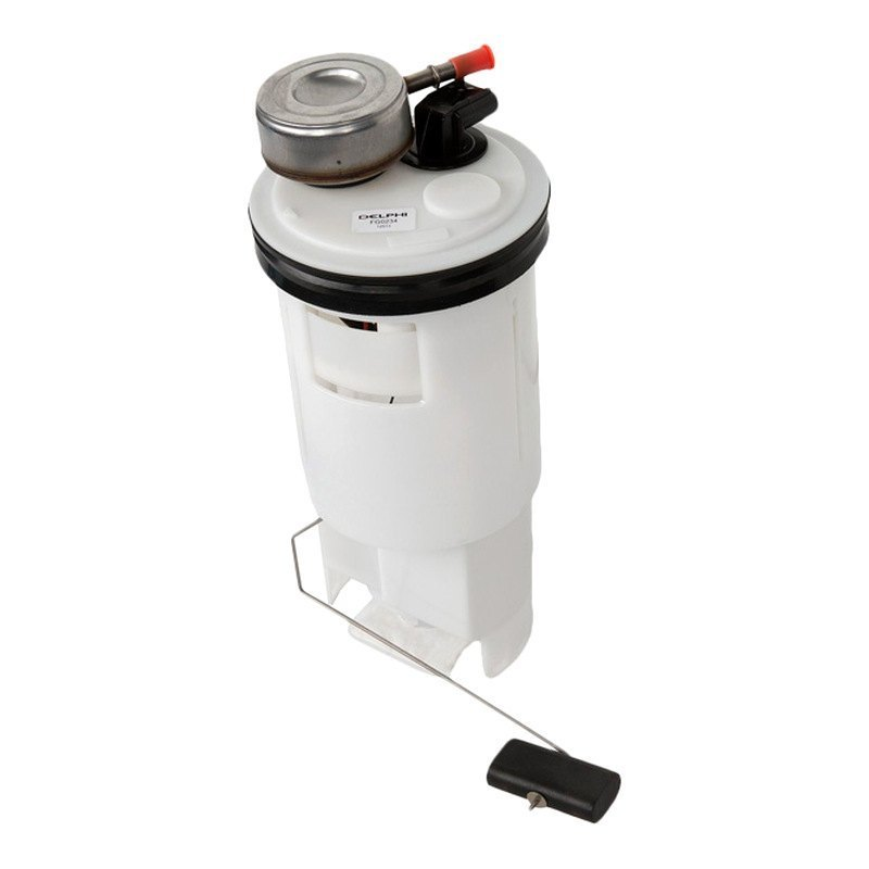 Dodge Fuel Pump: For Dodge Dakota 1997-1999 Delphi FG0234 Fuel Pump Module
