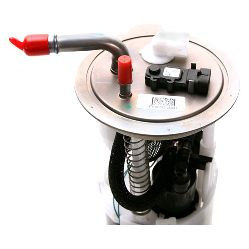delphi chevy trailblazer 2006 fuel pump module assembly. Black Bedroom Furniture Sets. Home Design Ideas