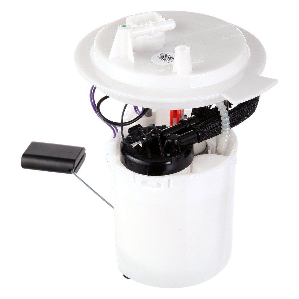 Fuel Pump Replacement : Delphi ford fusion fuel pump module assembly
