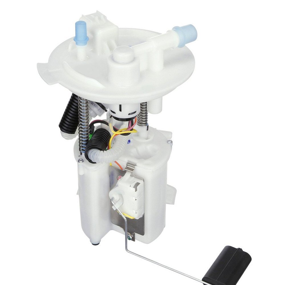 2006 Ford Freestyle Interior: Ford Freestyle 2006 Fuel Pump Module Assembly