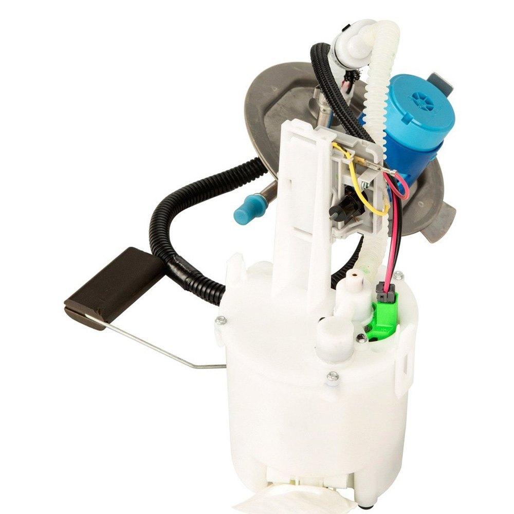 Delphi FG1209 Fuel Module