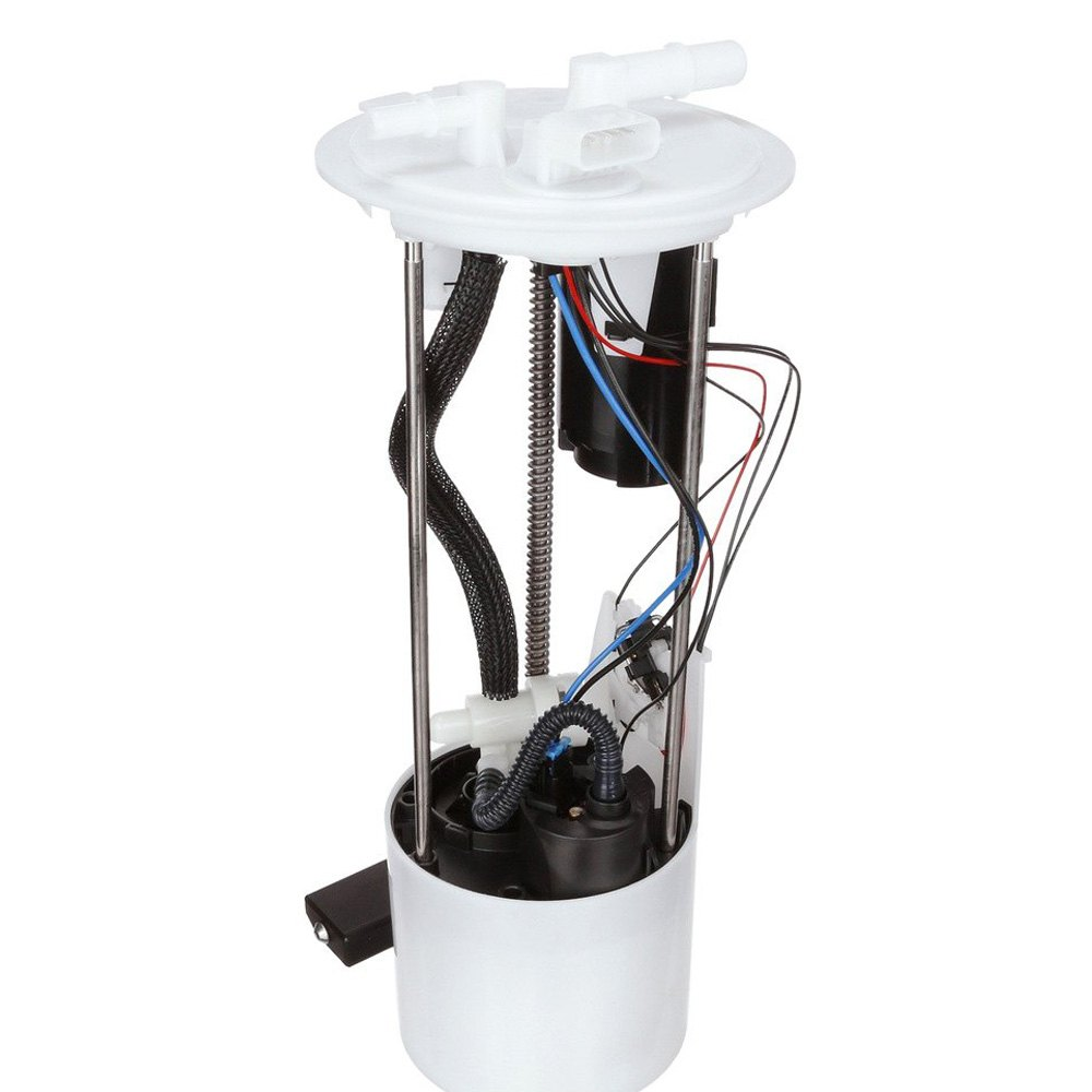 Fuel Pump Replacement Cost Nissan