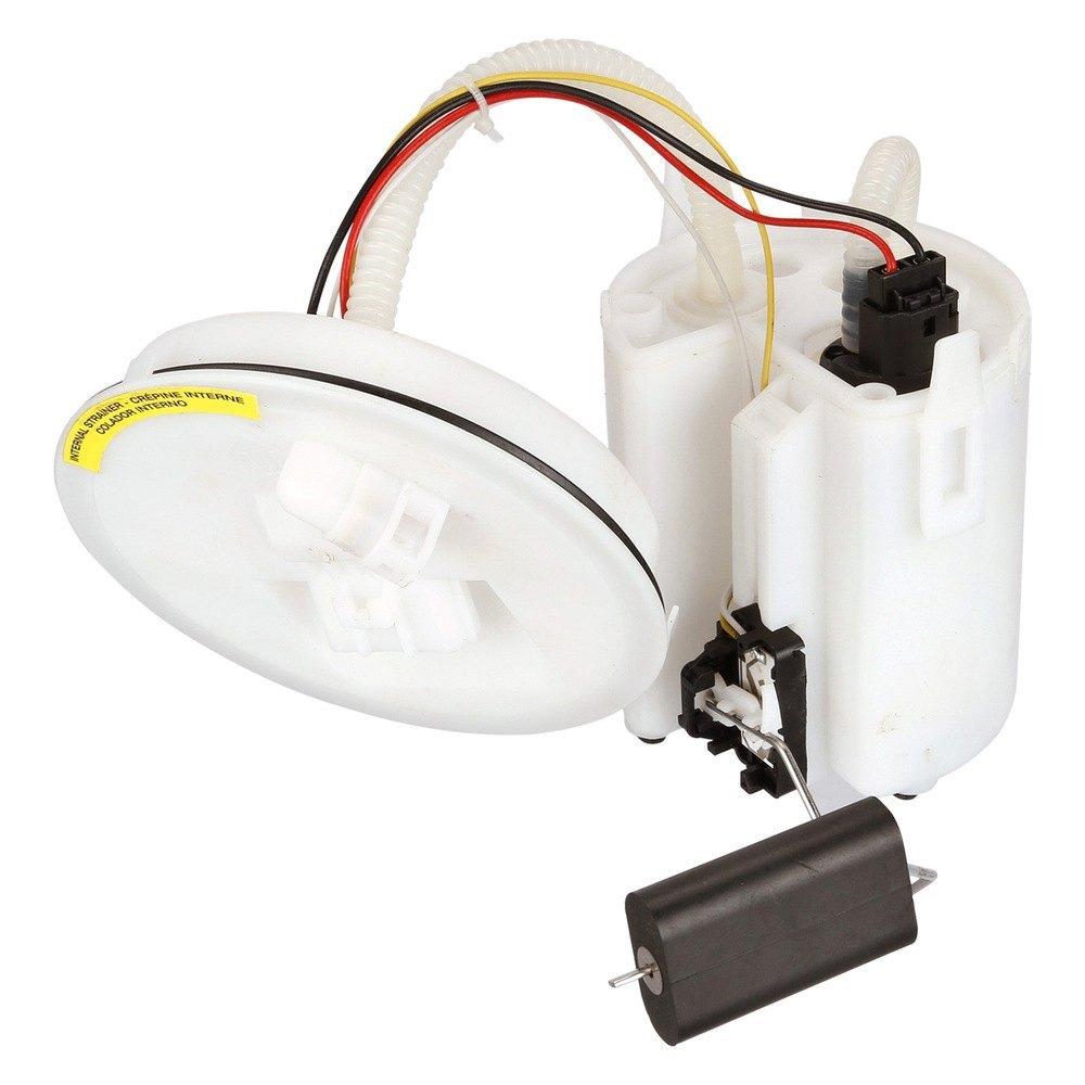 Delphi® - Fuel Pump Module Assembly