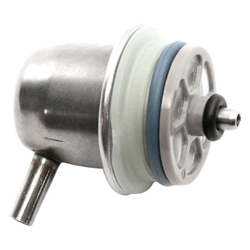 97 Blazer Fuel Pressure Regulator Location Get Free Image About Wiring Diagram