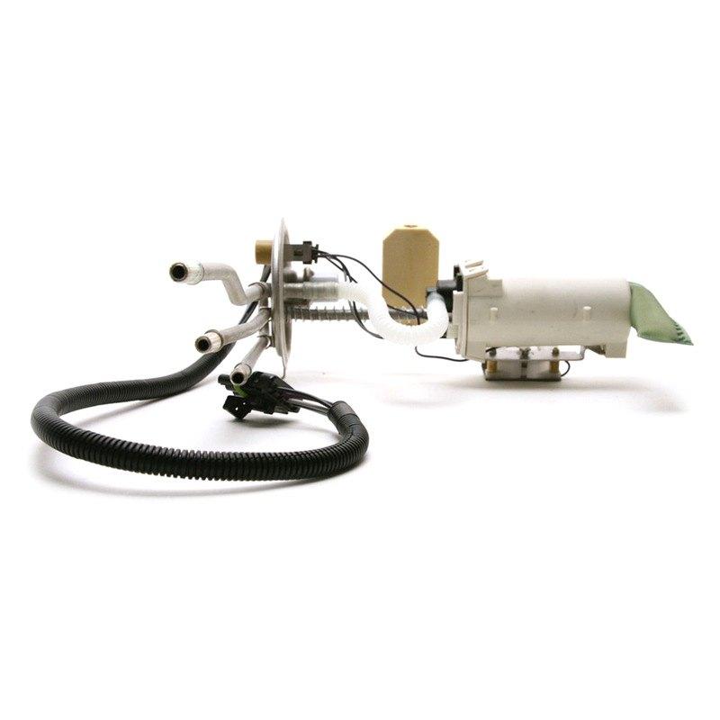 For Cadillac Fleetwood 1994-1996 Delphi Fuel Pump & Sender