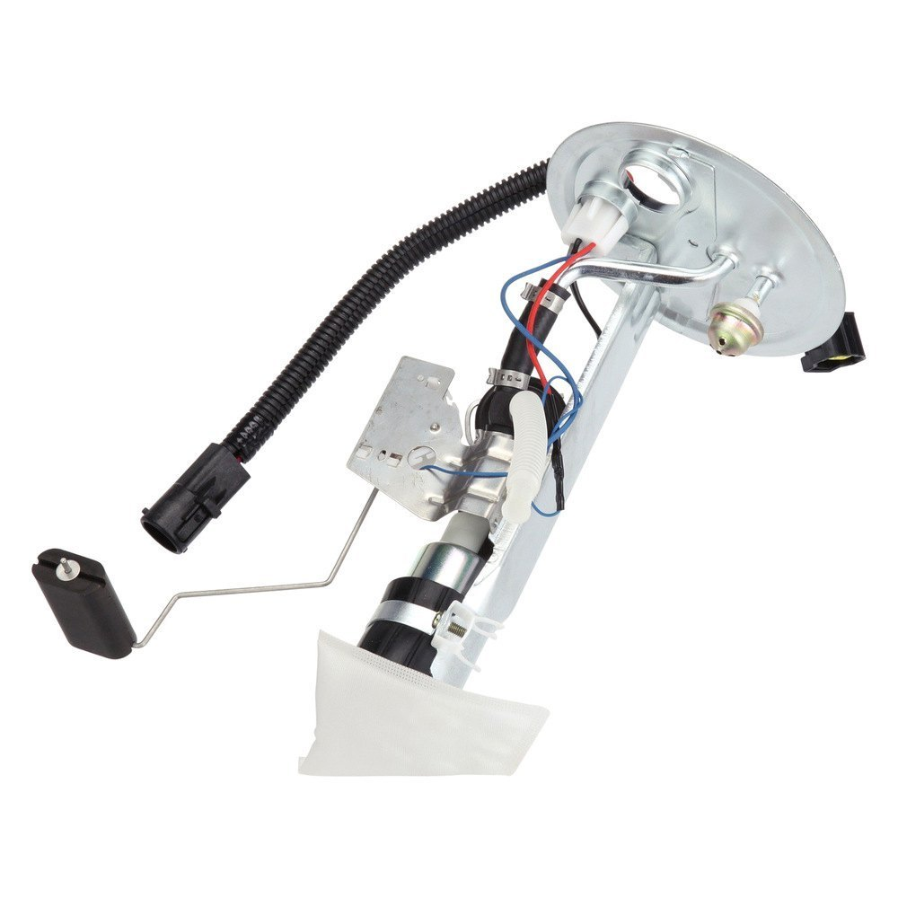 Delphi HP10213 Fuel Pump Hanger Assembly