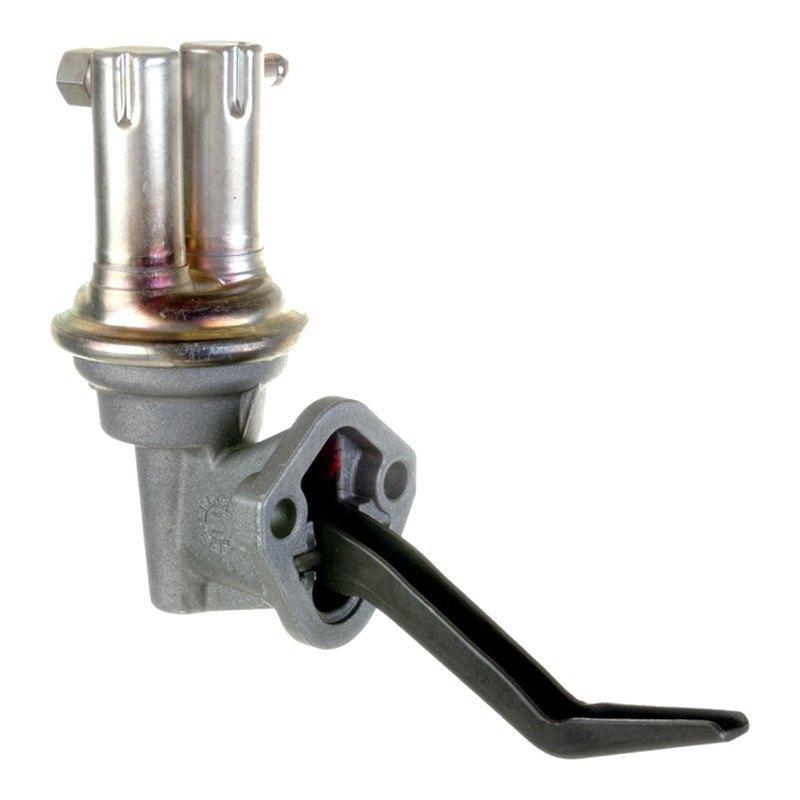 Delphi MF0005 Mechanical Fuel Pump