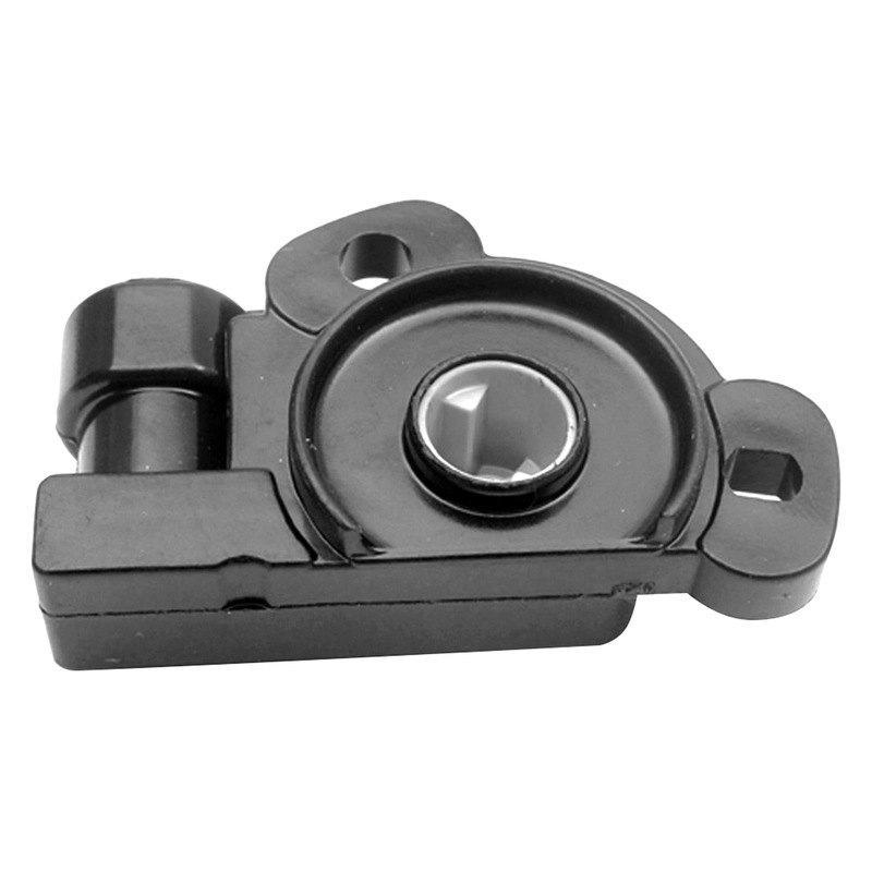 Throttle Position Sensor Principle: For Chevy Camaro 1990-1997 Delphi SS10459 Throttle