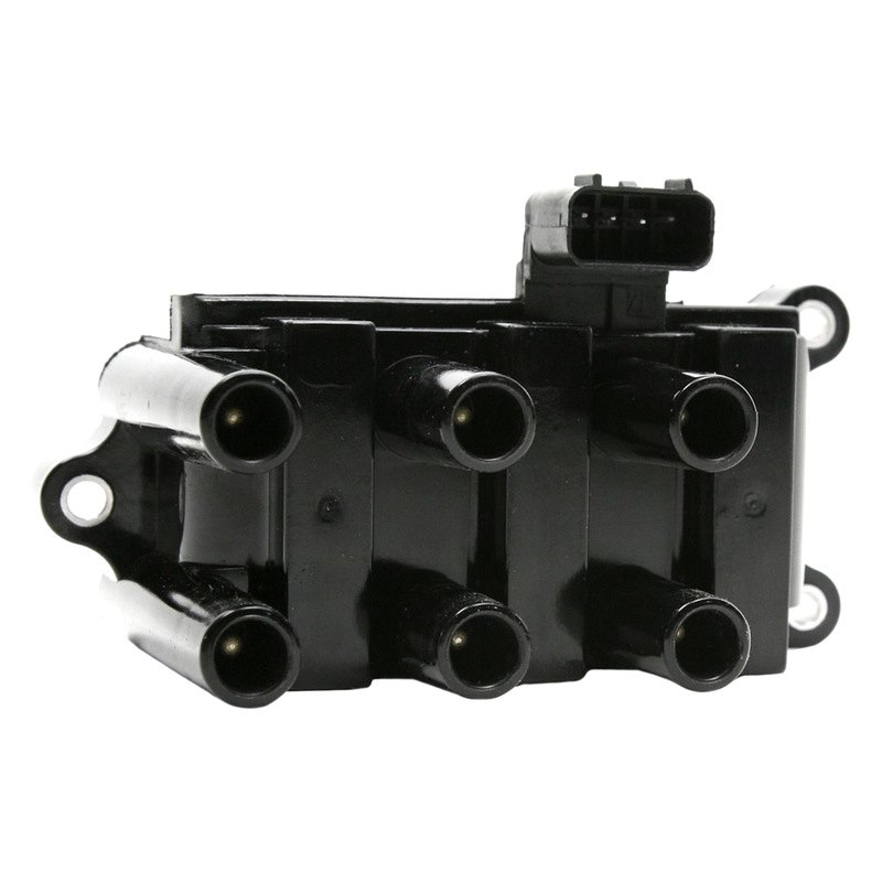 Delphi ford taurus 2004 2005 ignition coil