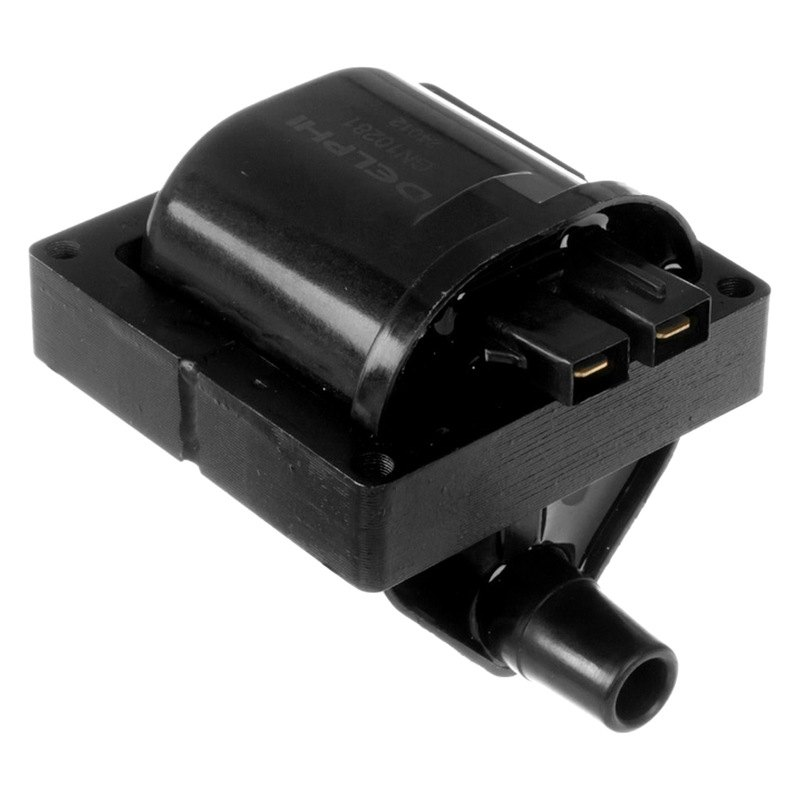 delphi® - toyota pick up 1989 ignition coil toyota pickup wiring coil 1980 toyota pickup wiring harness
