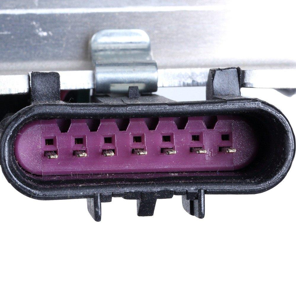Delphi GN10419 Cassette Ignition Coil