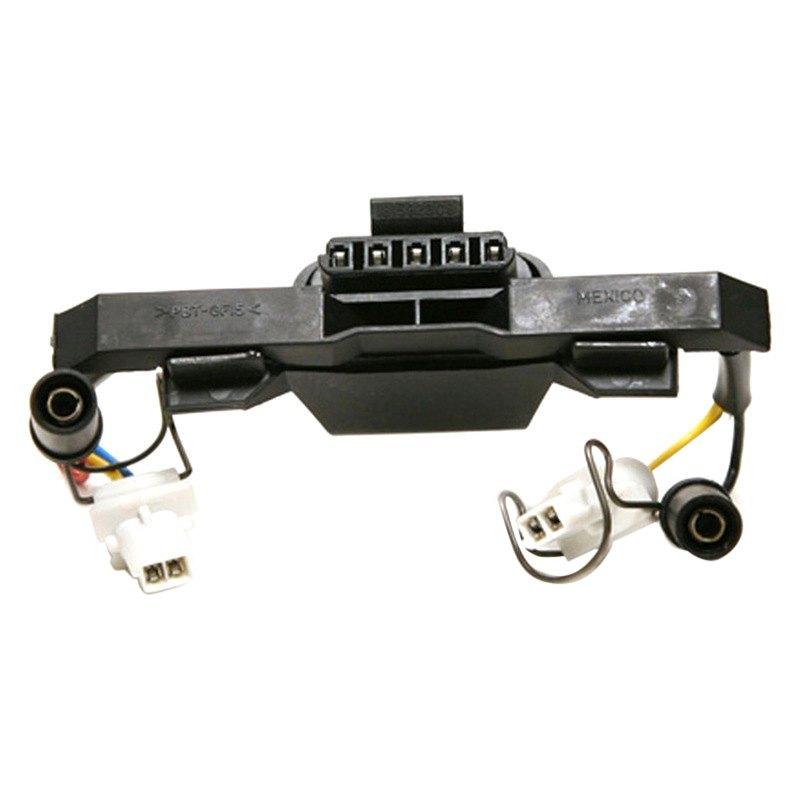 delphi® diesel glow plug wiring harness dodge truck wiring harness delphi wiring harness #29