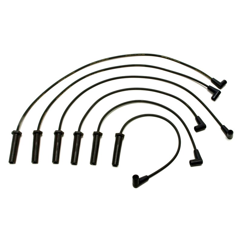 Oe Spark Plug Wire Set Mpn Xs10253 moreover P 0900c15280087e42 moreover Oe Spark Plug Wire Set Mpn Xs10254 moreover Oe Spark Plug Wire Set Mpn Xs10252 likewise Delphi Ignition Wires 105940026. on ignition lead set