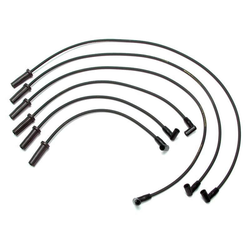 Trouble Shooting Rebuilding Hei Ignitions furthermore Ignition Electrical Assembly likewise Delphi Ignition Wires 24562783 also Detail additionally Product info. on ignition lead set