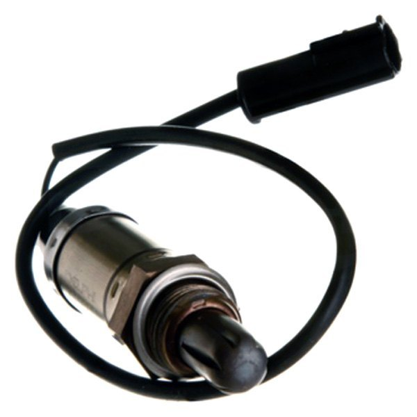 Ford Aspire 1996-1997 Oxygen Sensor