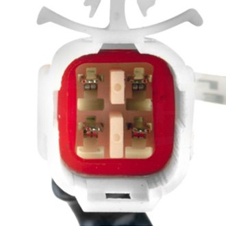 Sensors Delphi ES20036 Oxygen Sensor