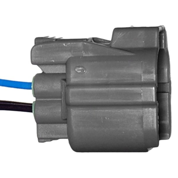 For Acura TSX 2004-2008 Delphi ES10940 Oxygen Sensor