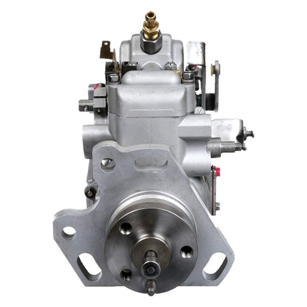 Delphi Injection Pump cross Reference With Perkins