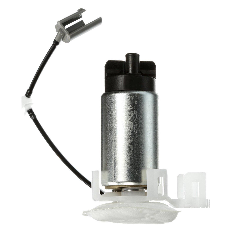 delphi toyota camry 2013 2014 electric fuel pump. Black Bedroom Furniture Sets. Home Design Ideas