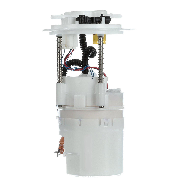 Delphi FG1189 Fuel Pump Module Assembly