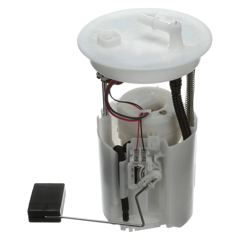 2003 honda accord fuel pump bergeon screwdriver set