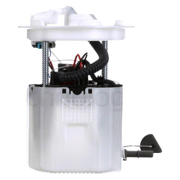 Fuel Pump Module Assembly Delphi FG1298
