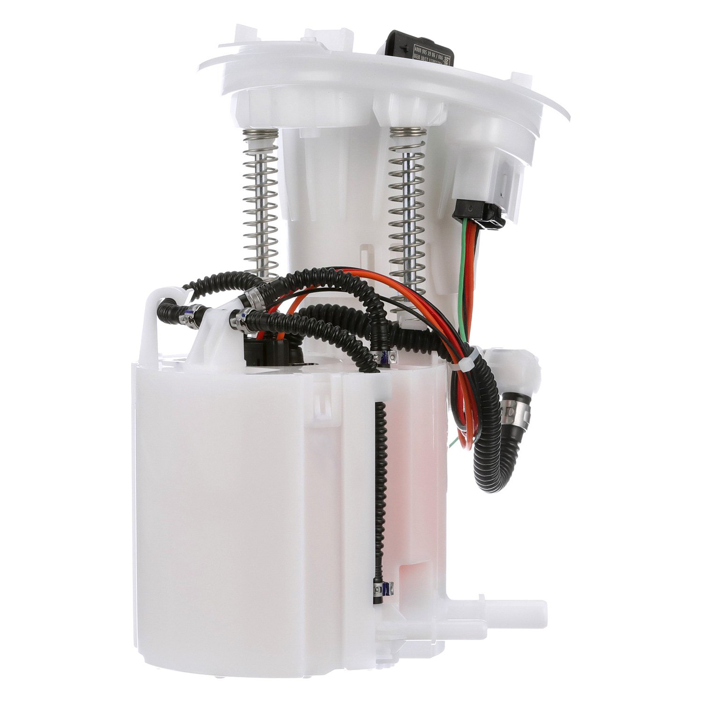 Joyner 650 Sand Spider Differential Output Shaft 4T06C-2303012