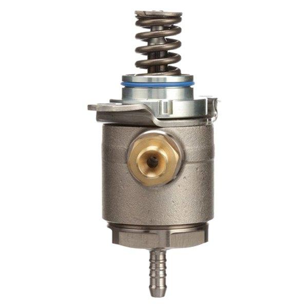 Audi A4 2013-2015 Mechanical Fuel Pump