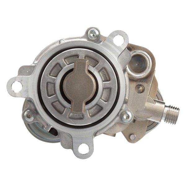 2008 Bmw 335xi Price: BMW 335i / 335xi 2008 Mechanical Fuel Pump