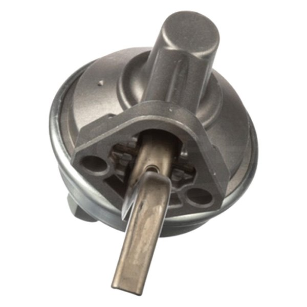 Delphi MF0149 Mechanical Fuel Pump