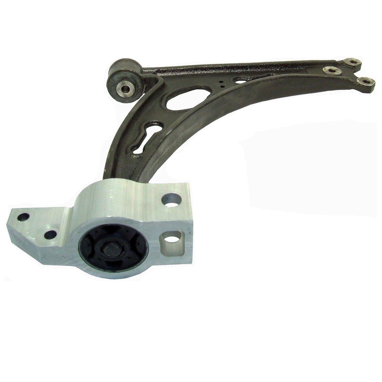 Delphi TC2483 Suspension Control Arm
