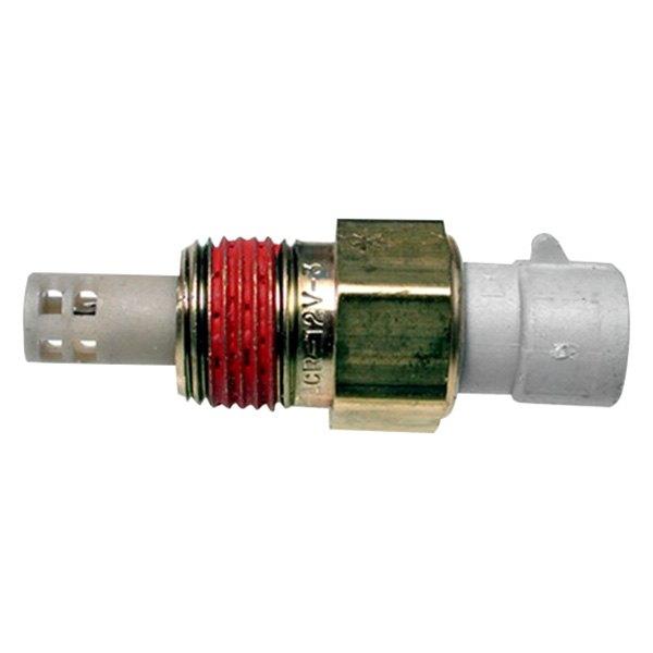 Air Charge Temperature Sensor Delphi TS10072