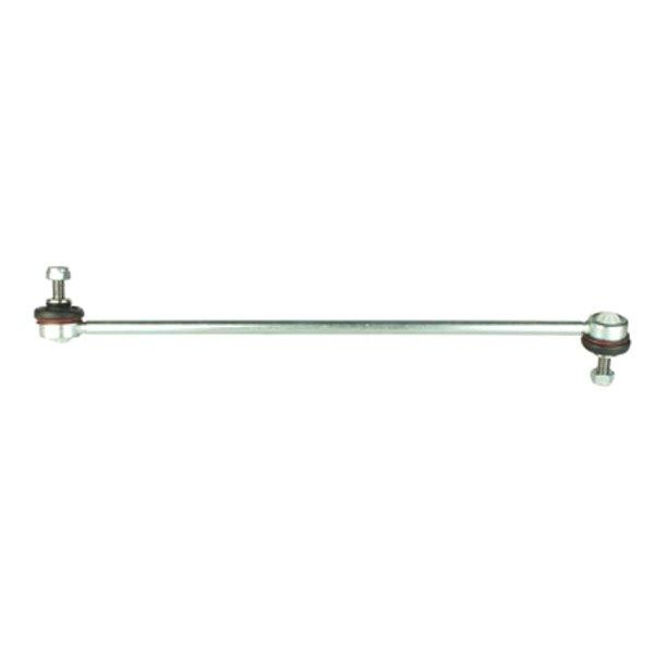 Delphi TC1388 Suspension Stabilizer Bar Link Kit