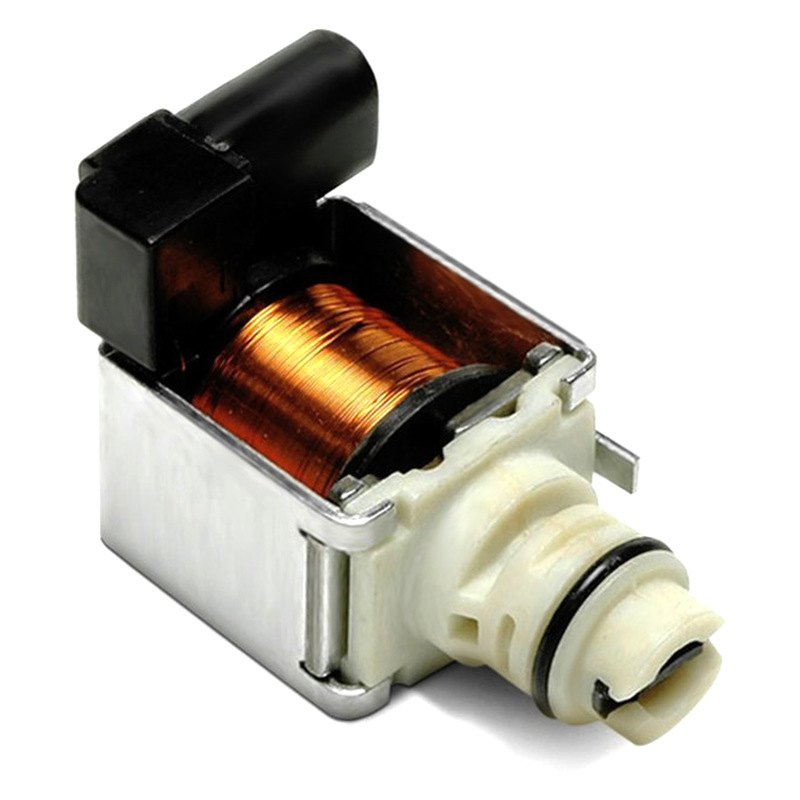 1183338 2000 Toyota Camry Transmission Issues 2 as well Mazda mjf506e large in addition 92 00 Honda Acura Wiring Sensor Connector Guide 3146770 also Showthread moreover 4t65e Transmission Shift Solenoid Location. on transmission pressure control solenoid location