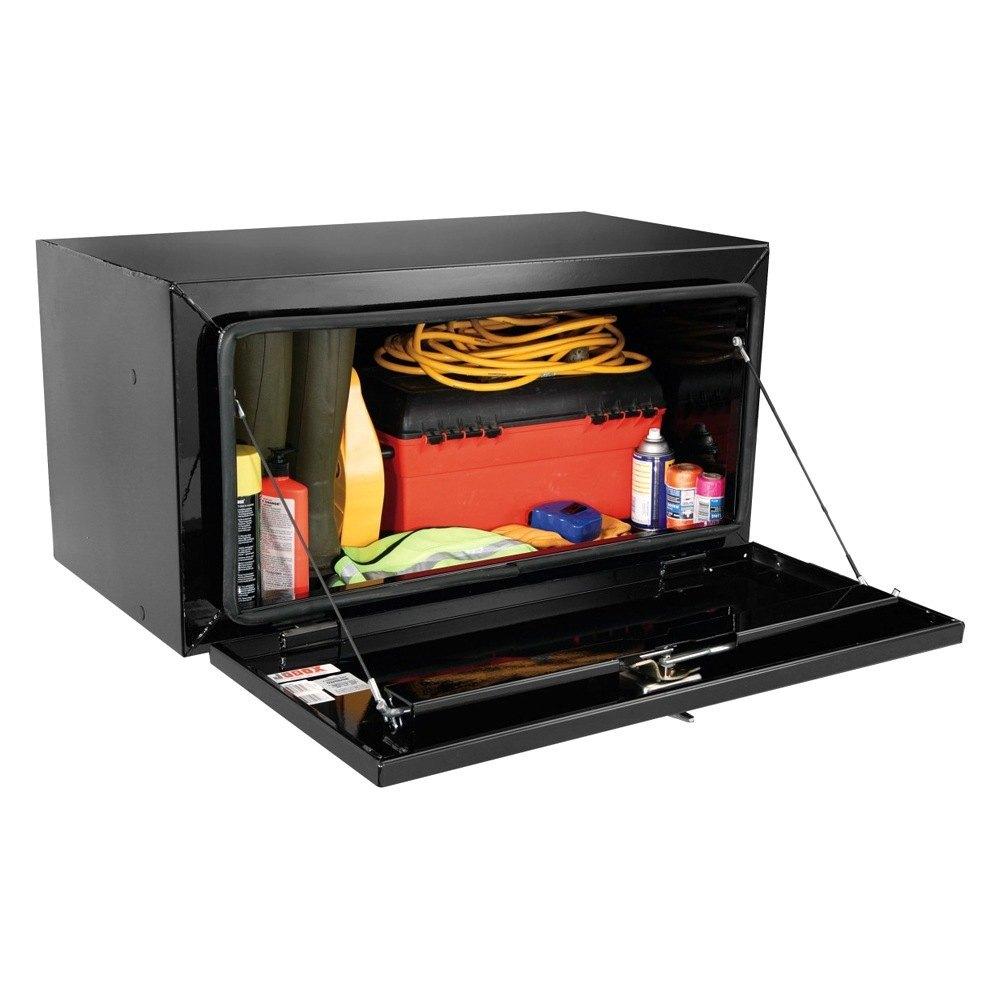 Jobox 174 733980 Single Door Underbody Tool Box