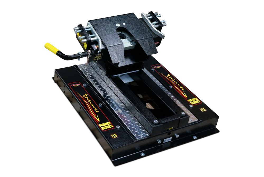 reese under bed mount adapter plate demco™ tow bars & dollies, base plates, trailer hitches carid com demco wiring harness at edmiracle.co