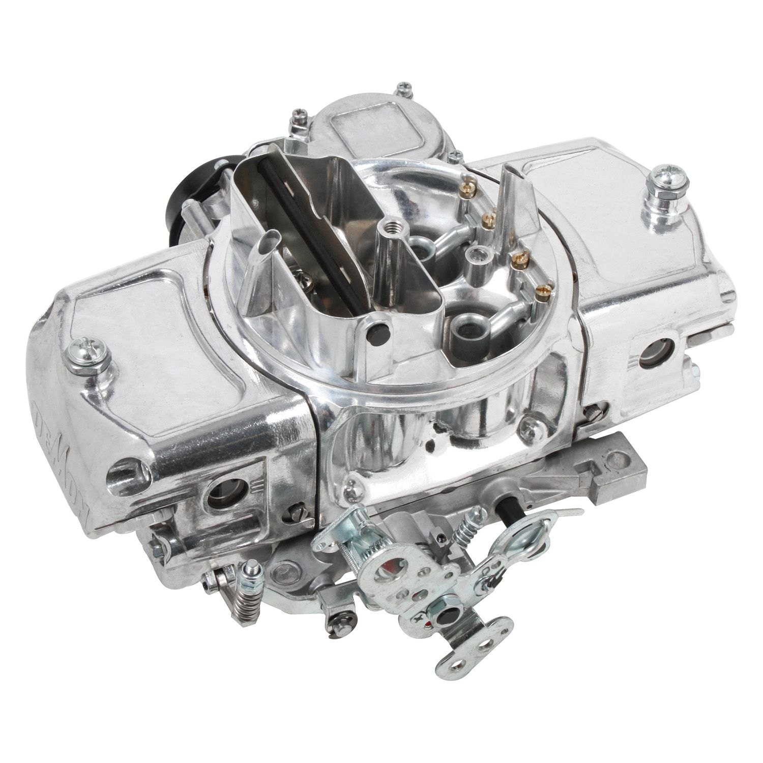 demon carb vacuum hookup 850 demon carb help the issue with a carb that big on a small engine is you just won't get enough vacuum signal though the venturis to get decent throttle response.