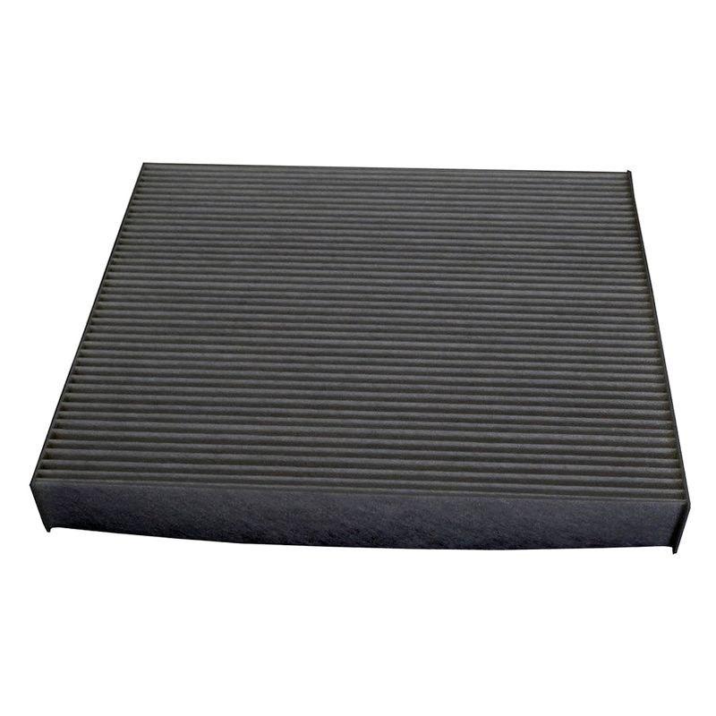 Denso 453 6004 Cabin Air Filter
