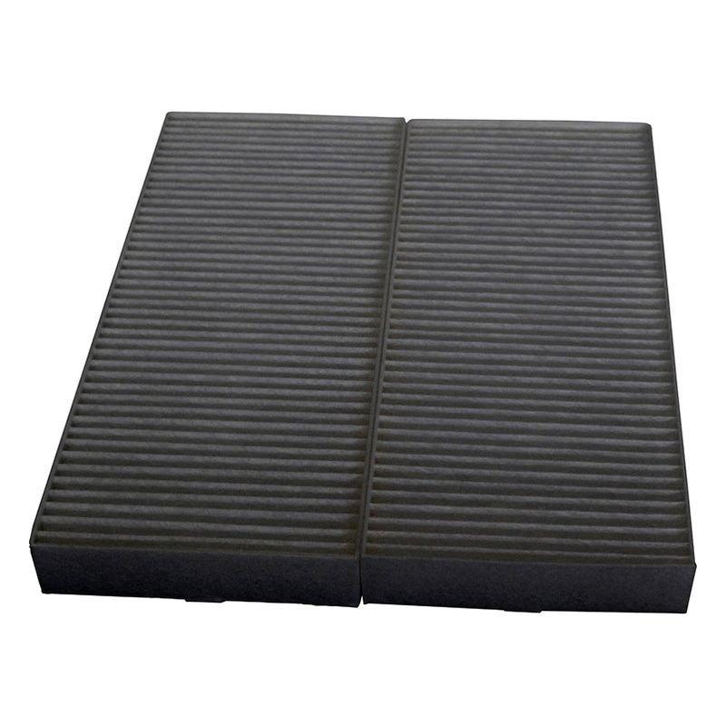 Denso® 453-6016 - Cabin Air Filter