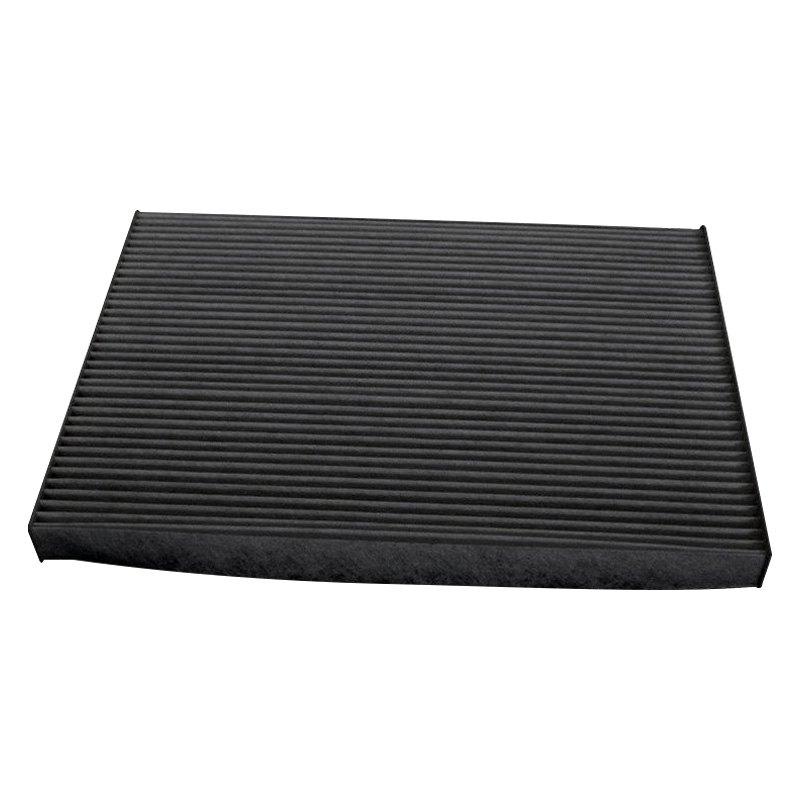 nissan altima cabin air filter location get free image. Black Bedroom Furniture Sets. Home Design Ideas