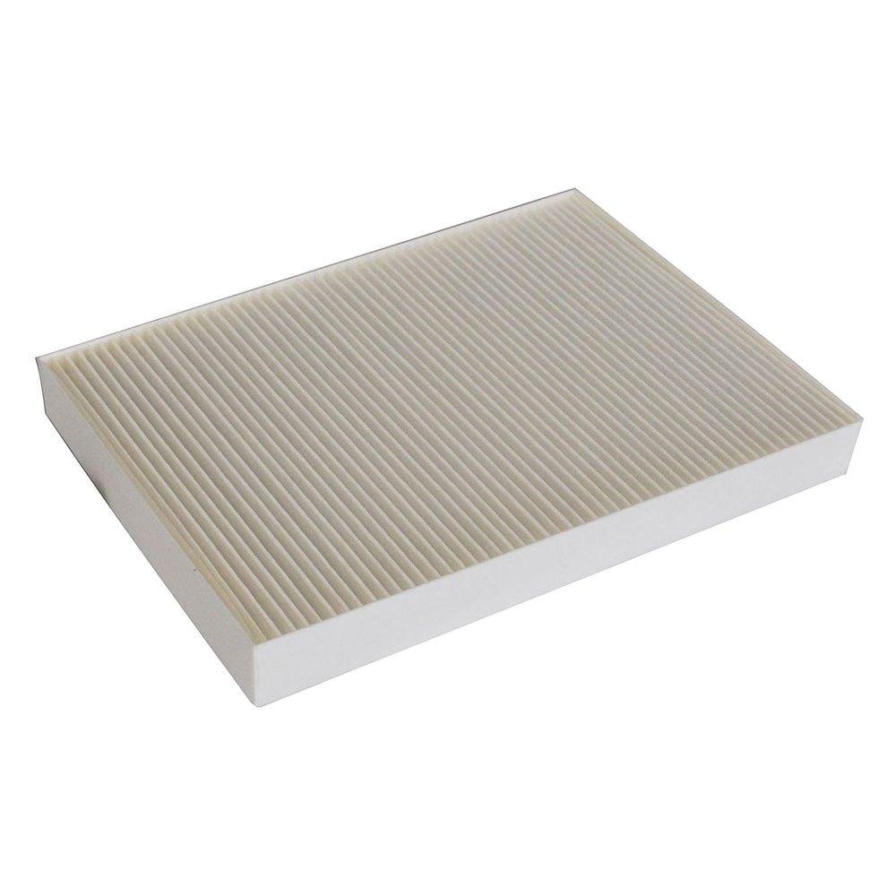 Denso 453 6021 Cabin Air Filter