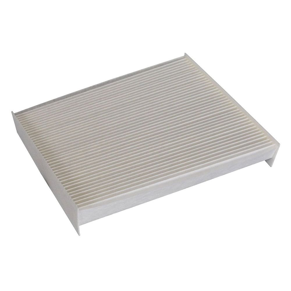 denso ford fusion 2010 cabin air filter