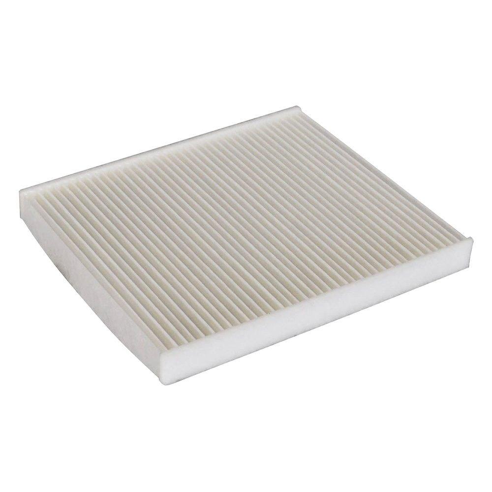 Denso 453 6032 Cabin Air Filter