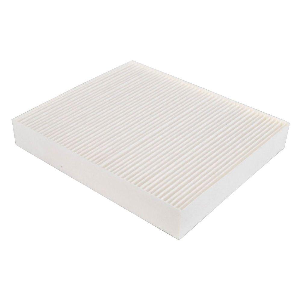 Denso® - Cabin Air Filter