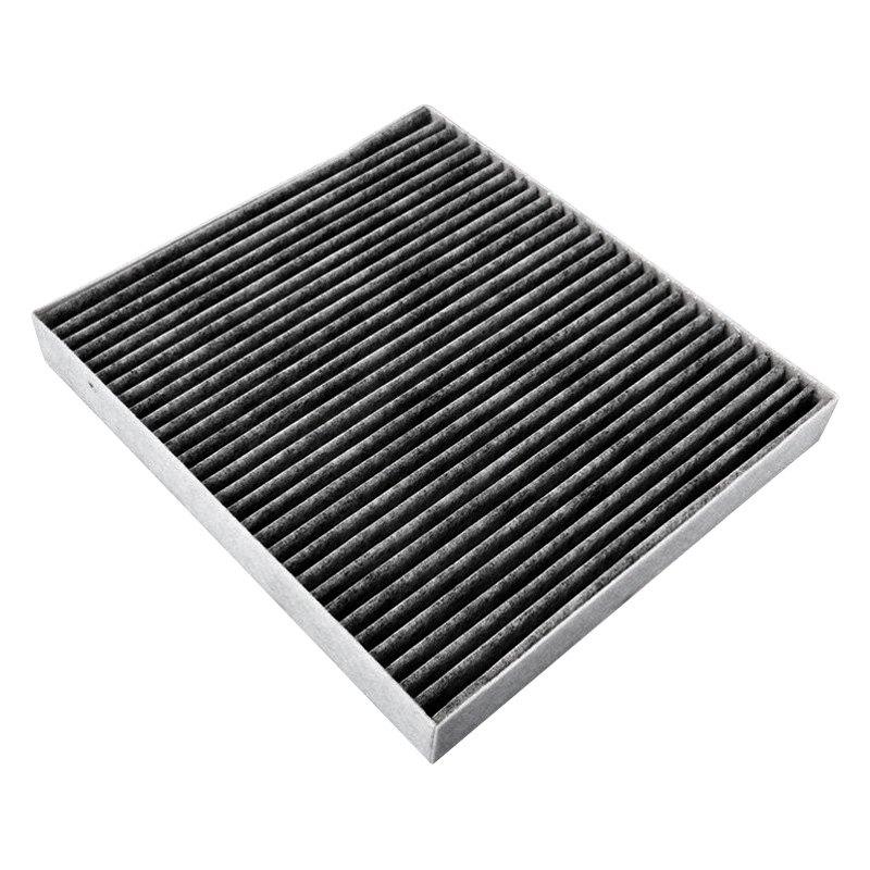 Denso 454 5000 Cabin Air Filter