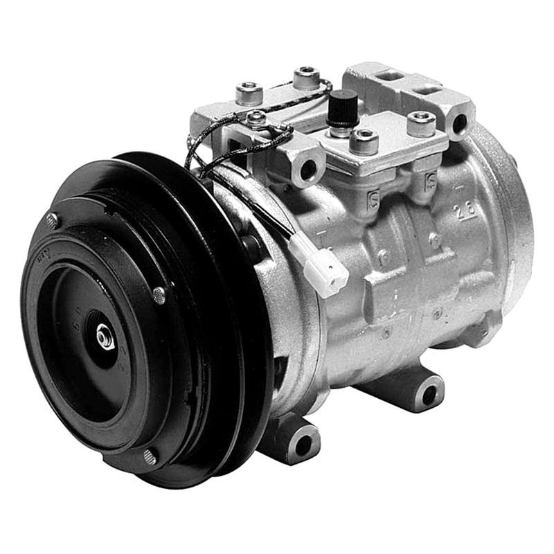 Remanufactured Air Conditioning Compressors Prices Reviews