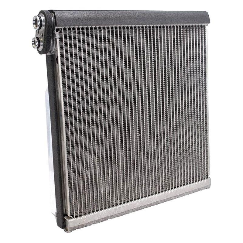 Denso 174 476 0025 A C Evaporator Core