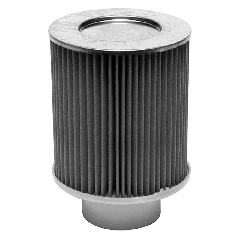 1989 honda prelude fuel filter denso® - honda prelude 1988 air filter 1996 honda prelude fuel filter location