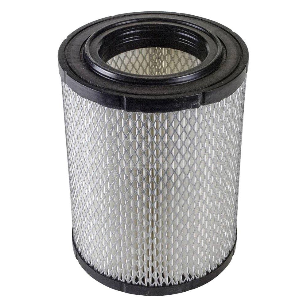 denso saturn ion 2006 air filter. Black Bedroom Furniture Sets. Home Design Ideas